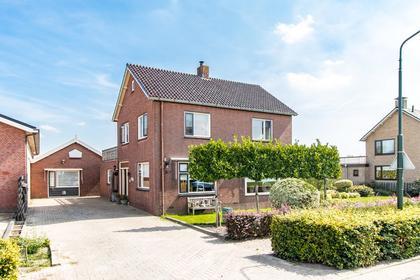 Rivelstraat 60 B in Wijk En Aalburg 4261 RC