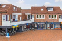 Lilienthalplein 19 A in Stadskanaal 9501 XP