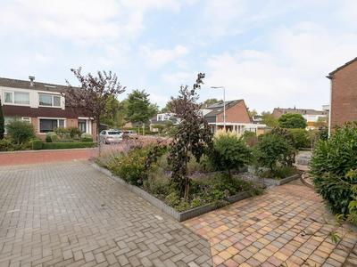 Meppelerdiep 7 in Zwolle 8032 TB