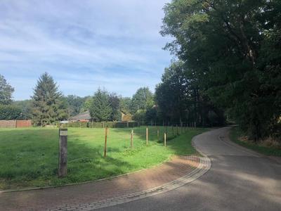 Rothweg in Guttecoven 6143 AS