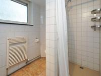 Mazurkastraat 67 in Nijmegen 6544 SE