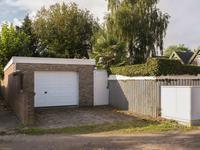 Putstraat 3 in Waalwijk 5142 RJ