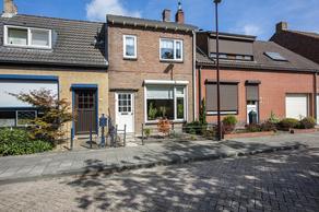 Groene Woud 51 in Oudenbosch 4731 TM