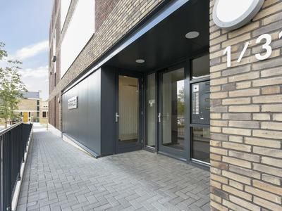 Dokter Barstraat 29 in Roermond 6041 MR