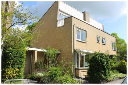 Kometenstraat 35 C in Groningen 9742 EC