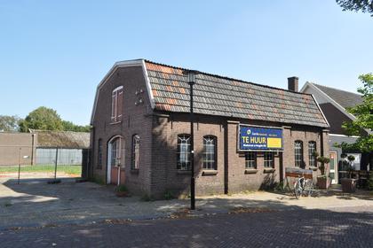 Bleekstraat 1 C in Hengelo (Gld) 7255 XZ