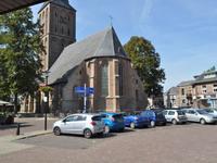 Bleekstraat 1 in Hengelo (Gld) 7255 XZ