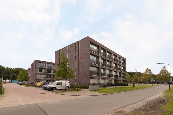 Vrachelsedijk 145 in Oosterhout 4904 TA