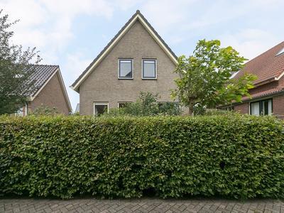 Pastoor Schramaweg 3 in Oud Ade 2374 BD