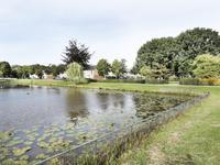 Beatrixpark 41 in 'S-Hertogenbosch 5224 HX