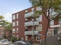 Nicolaas Beetsstraat 191 in Amsterdam 1053 RL