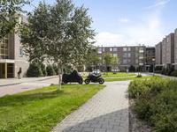 Wamelplein 32 in Amsterdam 1106 DP