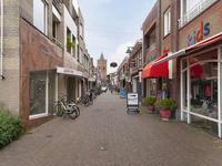 Kerkstraat 54 F in Noordwijk 2201 KN