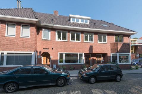 Enkstraat 55 in Zwolle 8012 VA