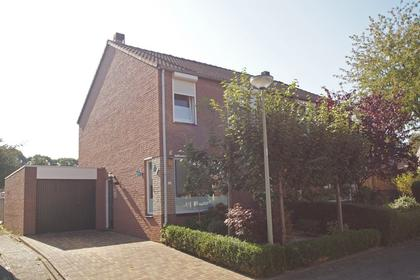 Looiershof 4 in Geleen 6162 JR