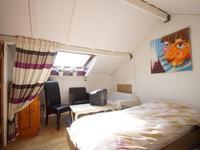Looiershof 4 in Geleen 6162 JR