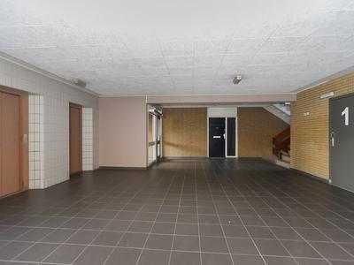 Chopinplein 31 in Schiedam 3122 VM