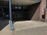 Gestelsestraat 8 A in Eindhoven 5615 LE
