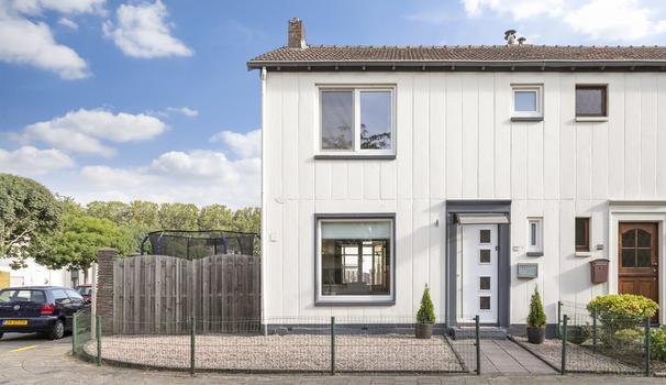Dr. Schaepmanstraat 22 in Geleen 6162 XM