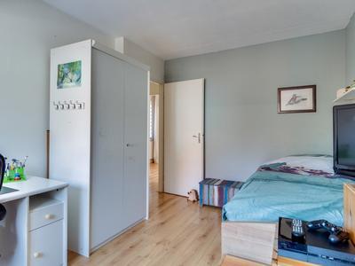 Doctor Van Beurdenstraat 5 in Kaatsheuvel 5171 GA