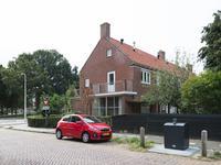 Meppelerstraatweg 127 in Zwolle 8022 AG