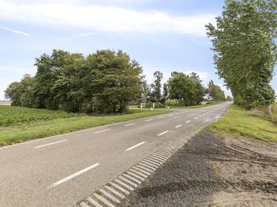 Weg Van Ongenade 18 in Creil 8312 PB