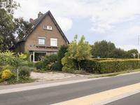 Rijksweg 51 in Empe 7399 AC