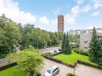 Burgemeester Van Der Borchlaan 2 J in Bilthoven 3722 GZ