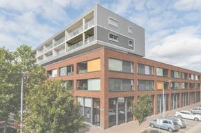 Westerscheldeplein 114 in Middelburg 4335 NL