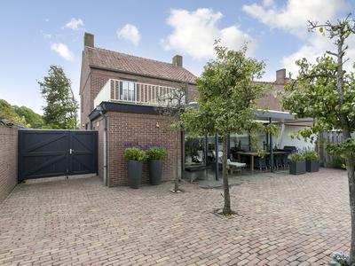 Sportlaan 4 in Veldhoven 5502 EE
