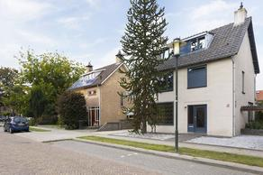 Polderstraat 4 in Goirle 5051 GD