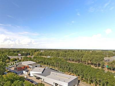 Dokter Van Stratenweg 737 in Gorinchem 4205 LN
