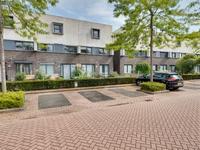 Berenklauw 212 in 'S-Hertogenbosch 5236 SG