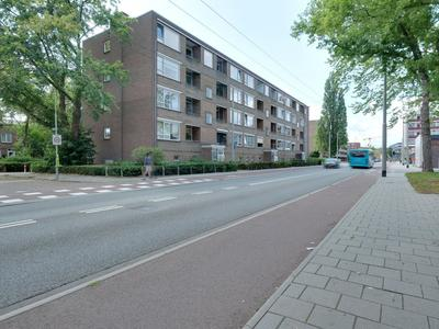 Lange Wal 20 2 in Arnhem 6826 NB