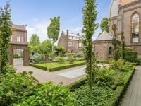Carmelitessenstraat 52 in Roermond 6041 CA