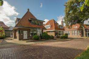 Noordersingel 11 in Steenwijk 8331 KB