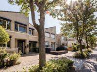 G.T. Rietveldstraat 158 in Almere 1333 LH