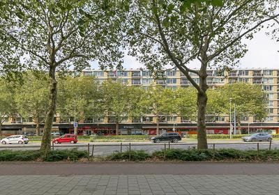 'S-Gravelandseweg 690 in Schiedam 3119 NC