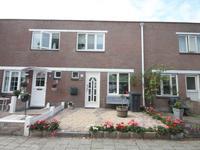 Tolkamerstraat 21 in Amsterdam 1107 PA