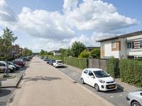 Ernest Hemingwaystraat 101 in Arnhem 6836 TK