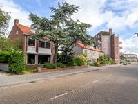 Grote Beerstraat 39 in IJmuiden 1973 ZR