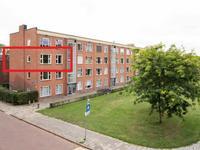 Limietlaan 45 in 'S-Hertogenbosch 5216 JK