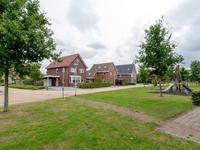 Kloosterhout 48 in Assen 9408 DM