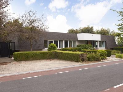 Leigraafseweg 31 in Doesburg 6983 BR