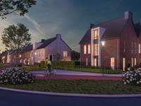Buytengewoon (Bouwnummer 10) in Hendrik-Ido-Ambacht 3341 BT