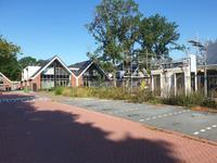 De Dwarswal 11 in Veenendaal 3905 MW