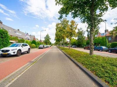 Deijlerweg 25 in Wassenaar 2241 AA
