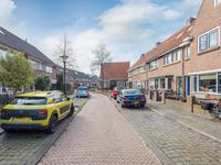 Gieterijstraat 35 in Deventer 7411 EB