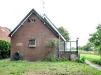 Poelwijkerlaan 12 in Zevenaar 6901 JX