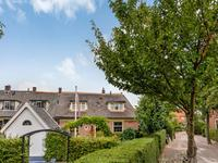 Kronenburgerstraat 29 in Huizen 1271 PJ
